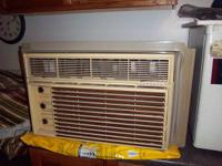 Frigidaire 6 500 Btu Window Air Conditioner Lra074at7