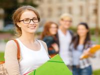 Are you looking for Student Loan consolidation in USA
