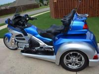 Make: Honda Model: Other Mileage: 1,160 Mi Year: 2013