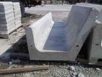 Concrete Feed Bunks Classifieds Buy Amp Sell Concrete Feed