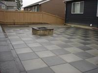 We are expert Landscapers anticipate working with you