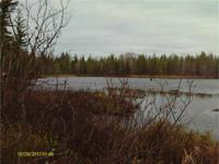 This lake property is an excellent investment piece for