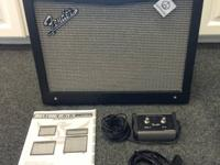 Fender Guitar Mustang III AMP priced at only $279.99!