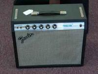 marshall class 5 tube amp for sale in meridian idaho classified. Black Bedroom Furniture Sets. Home Design Ideas