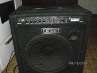 Fender-Rumble-100-Bass-Guitar-Amplifier-Cabinet-Amp-Typ