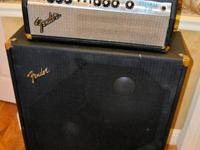 The Starcaster by Fender is an affordable option for
