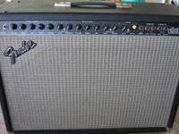 fender princeton chorus guitar amplifier for sale in bryan ohio classified. Black Bedroom Furniture Sets. Home Design Ideas
