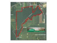 Ownership and camp in a well developed +/ -1,497 acre