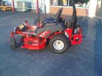 ferris mower mulch kit Classifieds - Buy & Sell ferris mower