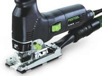 The Trion PS 300 and PSB 300 Jig Saw Sets are the same
