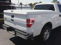 call buster @  ARE LS2 tonneau cover's starting @
