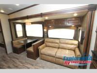 Discover USA Recreational Vehicle Canton show contact