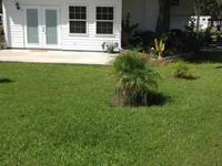 Tampa East RV Resort. Excellent location: Dover