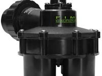 The Fimco 1-1/2 in. 4 outlet indexing valves offers a
