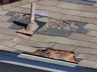 Whether your roof is in need of repair or replacement,