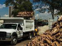 Premium Firewood. Delivery available. Cherry, Maple,