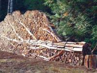 For great deals on Great Fire Wood, please email or