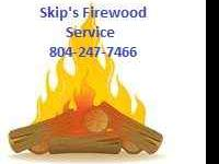 Fall is the perfect time for camping and we can provide