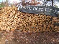 Call Curtis Gough at . SEASON FIREWOOD FOR SALE!! I