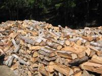 I have Quality 100% Seasoned Oak Fire Wood for sale.