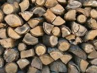 GrowOKC is a year round firewood dealer.  We sell