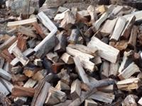 Premium Seasoned Firewood for Long Island!$225 for
