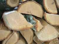 FIREWOOD Free Delivery - Holiday Special 90% Oak 10%