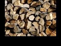 All firewood is a variety of quality hardwoods such as