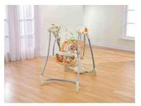 http://www.amazon.com/Fisher-Price-Dreamsicle-Collectio