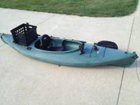 perception kayak Boats, Yachts and Parts for sale in the USA