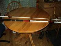 For sale is a 10 foot Shakespeare Alpha spinning rod