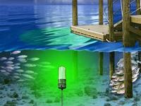 Fishing Waders Pro is proud to introduce New Hydro Glow