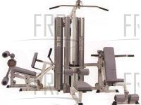 Fitness[Apolo 450 priced to sell fast![find me a