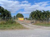 FIVE Acres land FOR SALE, zoned for agriculture and
