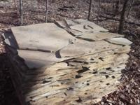 PA FLAGSTONE]quarry direct--save$$$--AS LOW AS