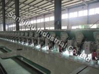 http://www.chinese-embroidery-machine.com/flat-embroide