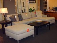 Previously rented! Why Pay Retail? Great condition; a