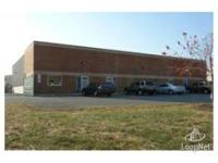 OFFICE / WAREHOUSE * 1- 2000 SF FLEX SPACE AVAILABLE *