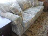 FLEXSTEEL sofas are some of the BEST made!! Come in and