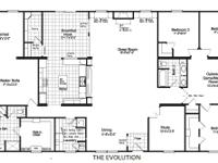 Affordable Floor Plans  Just check out these Floor