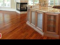 We carry a vast line of Tile, Wood Flooring, Marble,