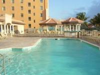 last minute rental - great deal Hollywood Florida - 1