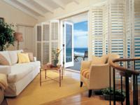 At Florida Customized Blinds, Hue & & Shutters, we have