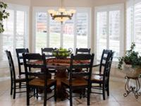 Florida Customized Blinds, Shades & & Shutters has