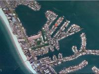 Redington Shores house for rent weekly, monthly 5