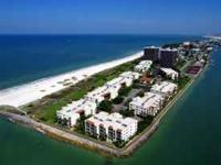 Florida vacation rentals will make your next family
