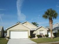 Rent a Villa (Vacation Home) Near Disney with it's