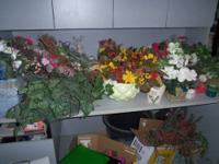 FLOWERS PERFECT FOR DECORATIONS OR CRAFTING STARTING AT