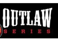 NEW at Action Specialty Exhaust:.  The Outlaw Series w