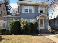 Spacious and Sunny 4 Bedroom detached colonial on a